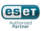 eset Authorised Partner